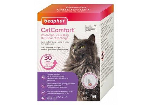 Beaphar CatComfort verdamper startset