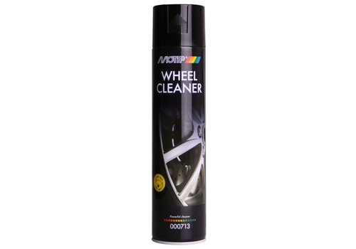 Motip Wheel Cleaner