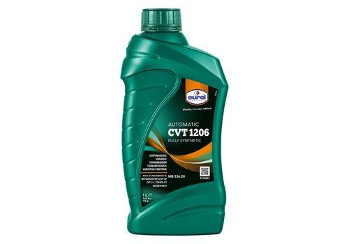 Eurol CVT 1206