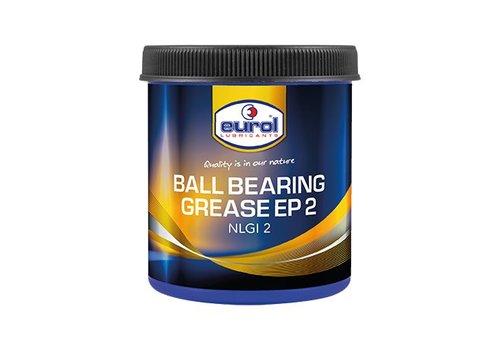 Eurol Ball Bearing Grease EP 2