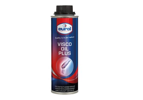 Eurol Visco Oil Plus 250 ml