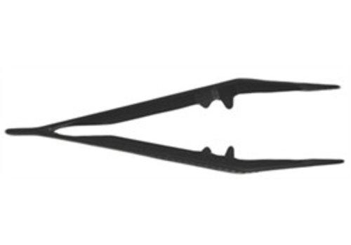 Komodo Voederpincet plastic