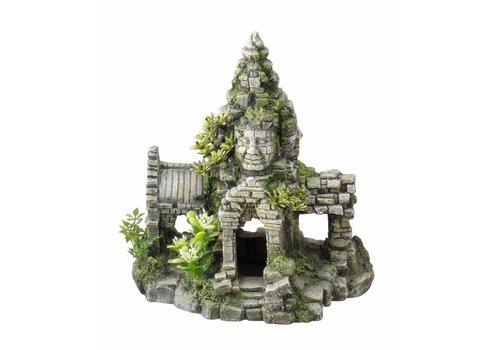 Aqua D'ella Angkor Wat