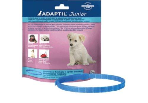 Adaptil Halsband Junior 45cm