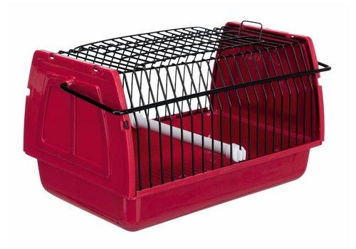 Trixie Transportbox voor kleine dieren