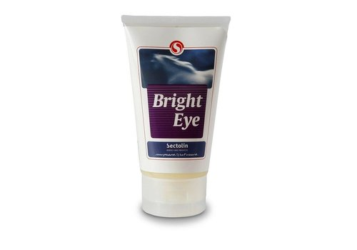 Sectolin Oogzalf Bright Eye 150ml