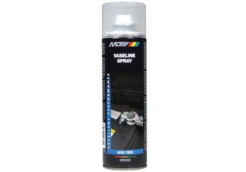 Motip Vaseline Spray