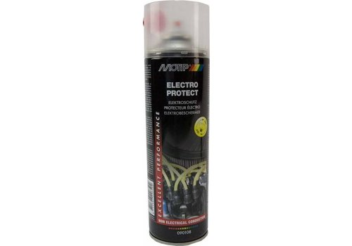 Motip Electro Protect
