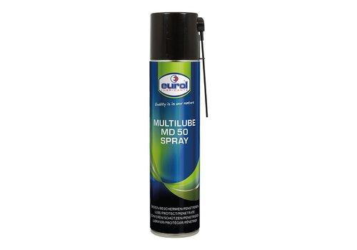 Eurol Multilube MD 50 Spray