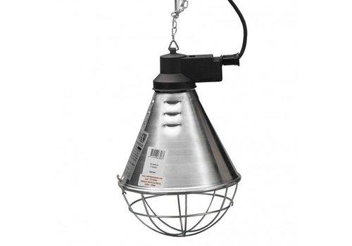 Amos Warmtelamp-armatuur