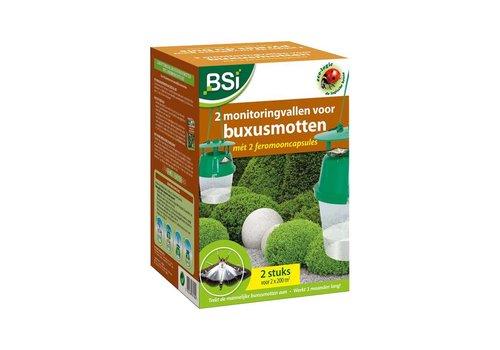 BSI Monitoringsval voor Buxusmotten 2 stuks