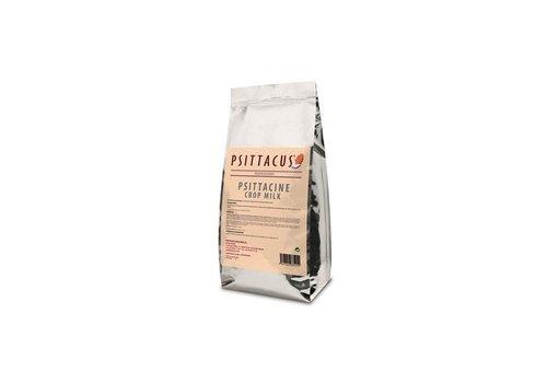 Psittacus Psittacine Krop Melk 500 gram