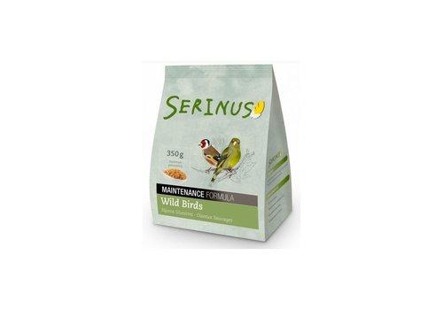 Serinus Wilde Vogels Maintenance Formula