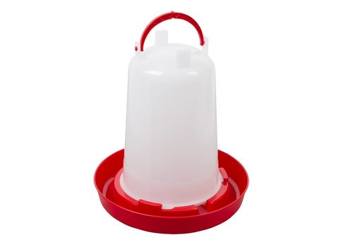 JUNAI Budget Bajonet Drinker 1,5 liter