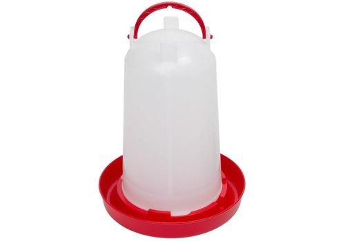 JUNAI Budget Bajonet Drinker 3 liter
