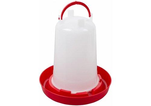 JUNAI Budget Bajonet Drinker 6 liter