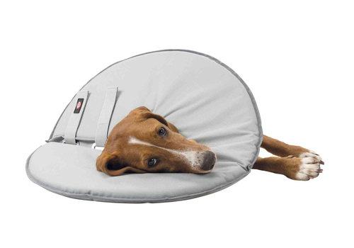 Trixie Beschermkap voor honden en katten