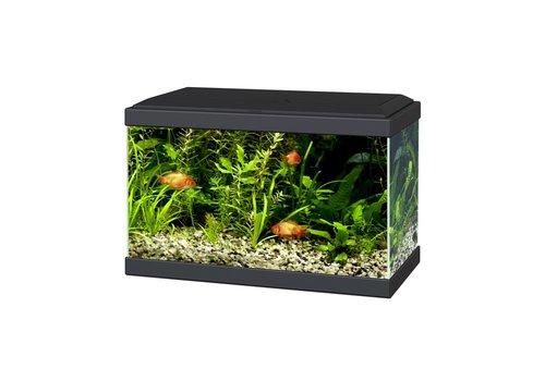 Ciano Aquarium Aqua 20 LED