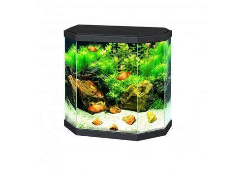 Ciano Aquarium Aqua 30 LED