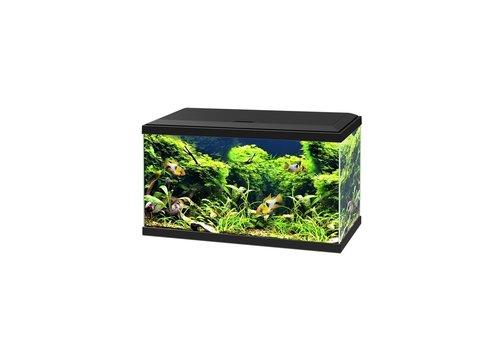 Ciano Aquarium Aqua 60 LED CF80