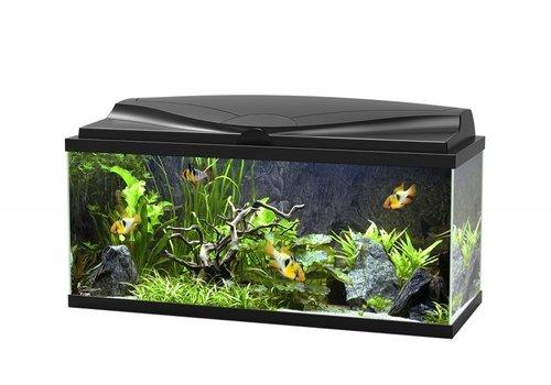 Ciano Aquarium Aqua 80 LED CF150