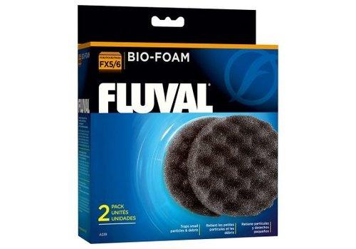 Fluval FX Bio Filter Pads