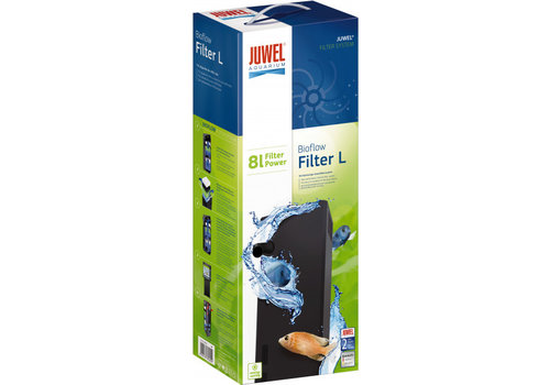 Juwel Bioflow Filter Standard