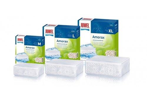 Juwel Amorax filtermateriaal