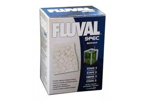 Fluval Flex/Spec Biomax filtermateriaal