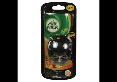 Airwick Luchtverfrisser Perzik