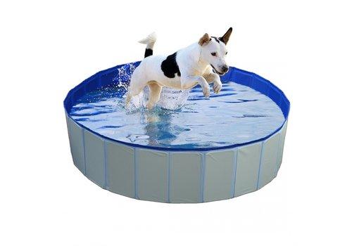 Duvo+ Hondenzwembad