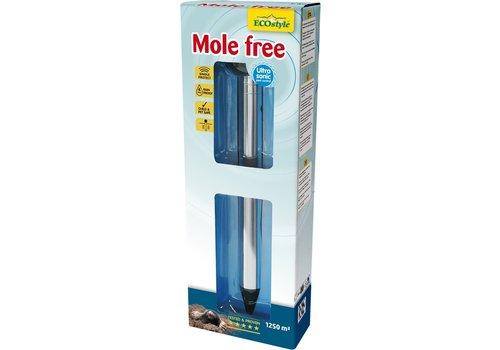 ECOstyle Mole Free Ultra Sterke Mollenverjager