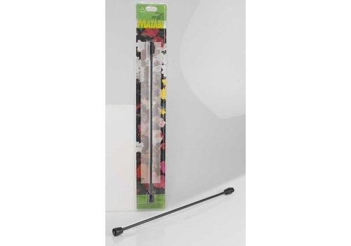 Matabi Verlengstuk drukspuiten 50 cm