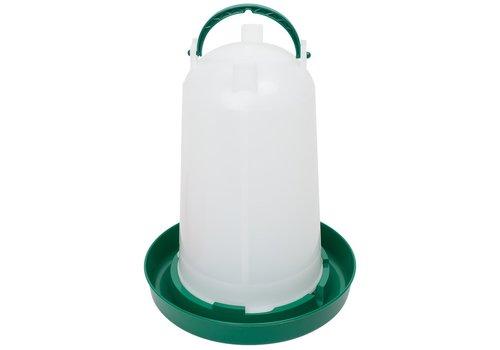 JUNAI Bajonetdrinker 3 liter
