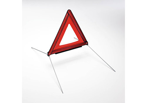 Cargo Gevaren driehoek