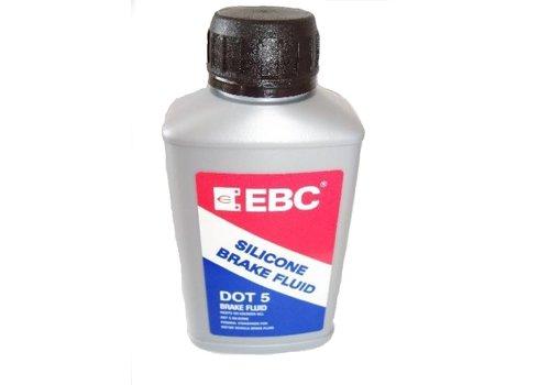 EBC Remvloeistof Dot 5 250 ml