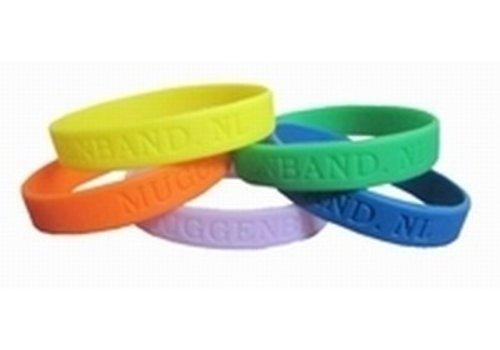 Ecosect Anti-insecten armband