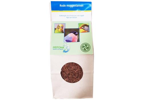 Refona Biopack Rode Muggenlarven