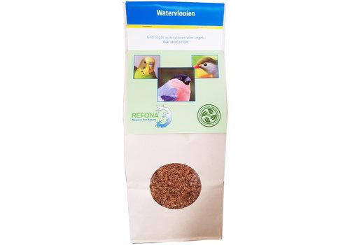 Refona Biopack Watervlooien