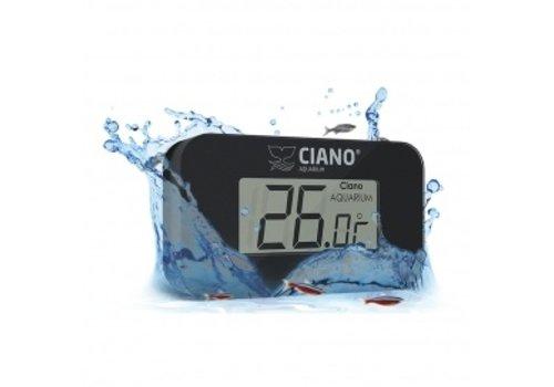 Ciano CFBIO Thermometer