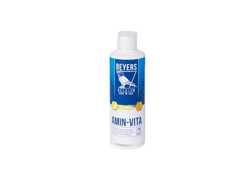 Beyers Multivitamine 400ML