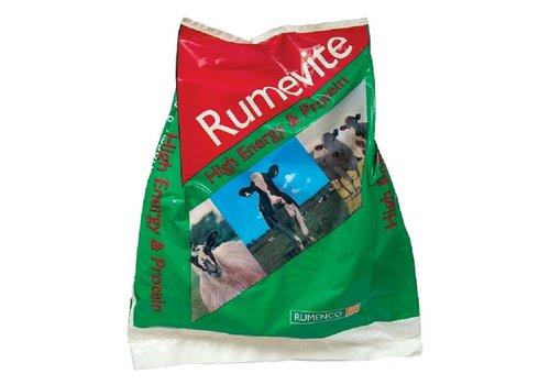 Rumenco Rumevite hoog energieblok 22,5 kg