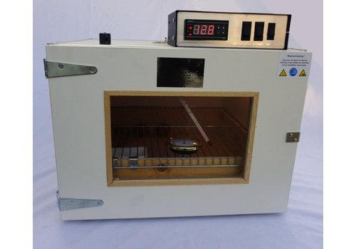 MS Broedmachines MS80U Uitkomstmachine