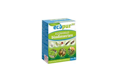 BSI Ecopur Ecoshield bladinsecten 10 ml