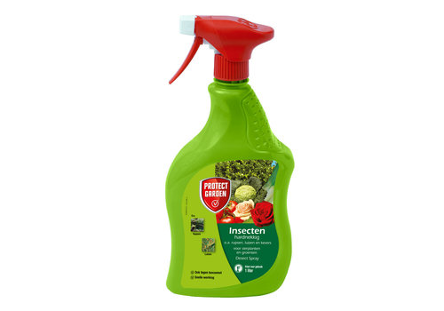 Protect Garden Desect anti-insecten spray 1 liter