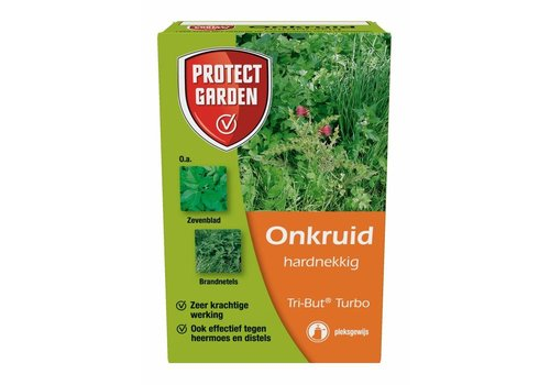 Protect Garden Tri-But Turbo concentraat 100 ml