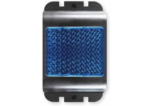 Isotronic Blue Thunder