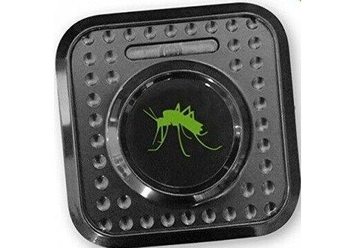 Isotronic Eye Muggen Verjager