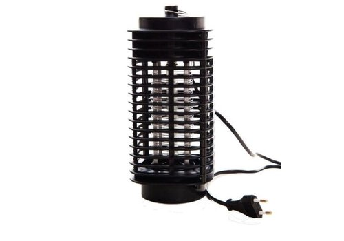 Isotronic Insect Trap UV 1