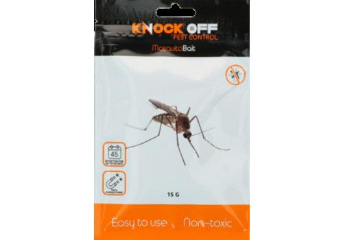 Knock Off Mosquito Bait